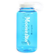 under armour water bottle. under armour water bottle
