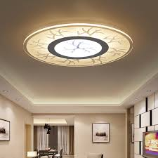 buy kitchen lighting. Fabulous Kitchen Light Fittings Online Buy Wholesale From China Lighting