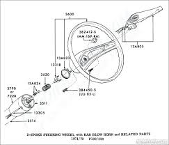 Outstanding gibson gss 100 wiring diagram sketch electrical