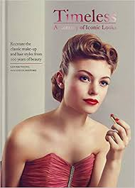 authentic natural 1950s makeup history and tutorial timeless a century of iconic looks at vinedancer