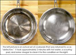 stainless steel cookware care. Unique Cookware Cleaning Stainless Cookware For Stainless Steel Cookware Care R