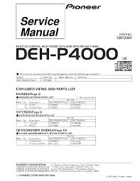 pioneer deh p7000bt wiring diagram pioneer image pioneer deh x6600bt wiring diagram wiring diagram on pioneer deh p7000bt wiring diagram