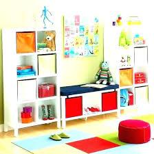 childrens storage furniture playrooms. Twitter Google Storage Furniture For Playrooms Kids Stores Online . Childrens