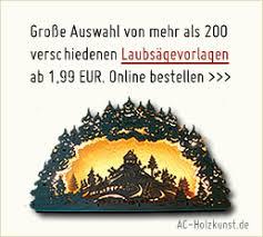 Christbaumschmuck Holz Baumbehang Laubsaegevorlageninfo