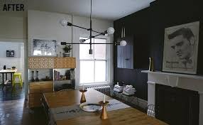 chandeliers west elm chandelier ideas for dining room lighting mobile installation