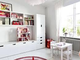 ikea bedroom for kids. ikea storage bedroom kids ideas regarding system in children room home for n