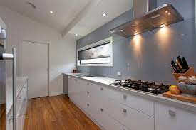 Splashback For Kitchens Glass Splashback Ideas Http Flaircabinetscomau