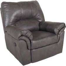 Small Bedroom Recliners Recliner Chairs Best Prices Available Afw