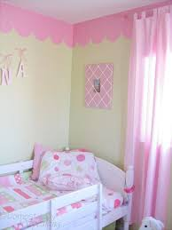 girl room wall paint ideas. 119th power of paint partyscallops. girls room paintkids bedroom girl wall ideas k