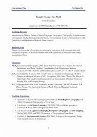 Resume Lpn Resume Examples Economiavanzada Gorgeous Lpn Sample Resume