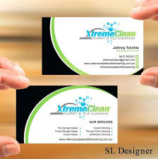 free cleaning business cards templates makeup business cards templates free um