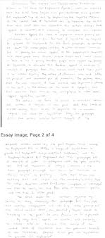 Sat Sample Essay Heres My 8 8 8 Essay For Anyone Thats Interested Sat