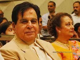 Dilip Kumar A legendary Actor of the ...