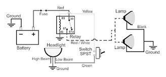 86 club car wiring diagram wiring all about wiring diagram 1988 club car wiring diagram at 85 Club Car Wiring Diagram