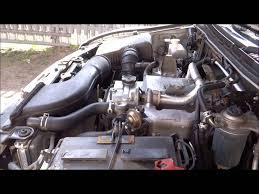 2002 mitsubishi shogun 3 2 diesel engine 4m41t