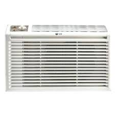 home depot air conditioning units.  Units Home Depot Window Air Conditioning Units Lg Electronics Volt  Conditioner To