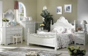 Delightful Design French Provincial Bedroom Furniture Bedroom Top