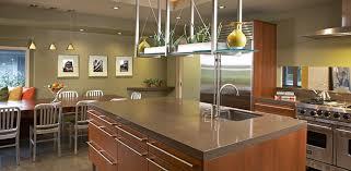 villa park house kitchen