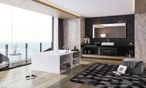 Bathrooms Gorgeous Bathroom Mirrors On Cheap Mirrors Hallway