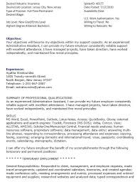 Underwriting Assistant Resumes Sample Insurance Assistant Resume Free Sample Insurance Assistant