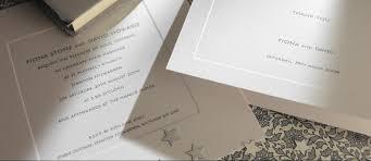 luxury personalised wedding invitations in uk the letter press Wedding Invitations Uk Not On The High Street bond street invitations wedding invitations uk high street