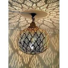 moroccan outdoor lighting outdoor lighting lights best of lanterns lamps garden candle lantern lovely style
