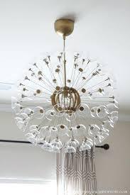 chandeliers flower chandelier ikea chandelier flower ball pendant lamp white flower chandelier ikea