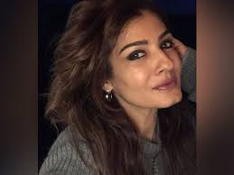 Image result for raveena