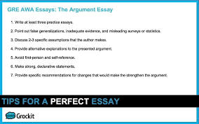 visual argument essayvisual argument essay thesis   essay topics start by discussing the library and other things that