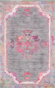 dark pink rug impressive coffee tables gy rug solid pink rug gy regarding pink and dark pink rug