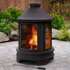 wonderful outdoor ga fire pit costco adorable idea of ataa dammam architecture and interior elegant sedona
