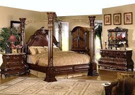 american signature bedroom sets signature furniture bedroom sets on bedroom within signature furniture sets 5 piece