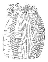 Small Picture Coloring Page Autumn Coloring Pages For Adults Coloring Page