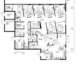 dental office floor plan. Dental Office Floor Plans 13 Best Fice Layout Images On Pinterest Plan