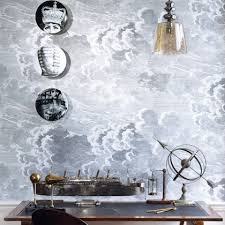 Small Picture Designer Wallpaper Luxury Wallpaper beutcouk