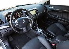2018 mitsubishi sedan. brilliant mitsubishi 2018mitsubishilancerinteriorsteeringwheel with 2018 mitsubishi sedan