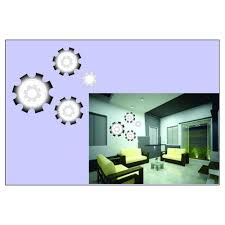 Small Picture Wall Decor Vinyl Stickers View Specifications Details of Wall