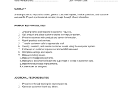 Cool Resume Writing Assistance Free Ideas Entry Level Resume