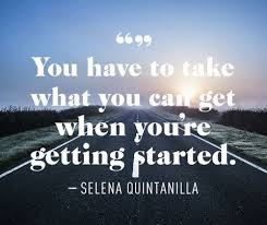 Inspirational Quotes To Live By Magnificent 48 Famous Selena Quintanilla Quotes