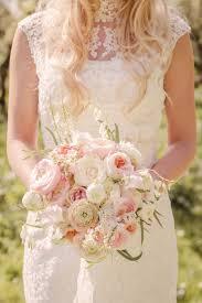 114 Besten Hochzeit Bilder Auf Pinterest Hochzeit Deko