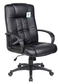 office chair back support. Brilliant Office Best Back Support For Office Chair Elegant High Seat  Cushion Fice Inside