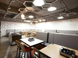 restaurant kitchen lighting. Restaurant Kitchen Lighting Creative Fixtures I