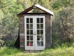 charming design of garden tool sheds lovely design for small solid wood garden tool sheds
