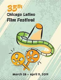 Latino Graphic Designers Pin By Hiba Attieh On Graphic Design Latino Film Festival