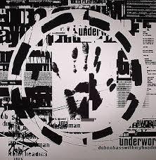 <b>Underworld DUBNOBASSWITHMYHEADMAN</b> 180g +MP3s 20th ...