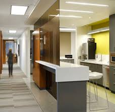 office coffee bar. Corporate Offices With Coffee Bar - Google Search Office