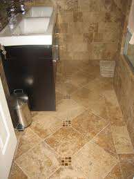 floor tile designs for small bathrooms. floor tile patterns for small bathroom classy design ideas 1000 images about on pinterest designs bathrooms