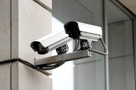 Are Video Cameras the best Home Security tools for Austin Residents
