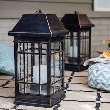 nice outdoor solar lanterns 8 relaxbeautyspa com