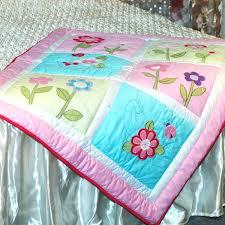 Baby Comforter Sets Canada Baby Comforter Sets South Africa Baby ... & Baby Comforter Sets Canada Baby Comforter Sets South Africa Baby Cot Quilt  Sets Nz Baby Quilt Dsc0296 Adamdwight.com